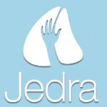 Profile photo of Urednik Jedra