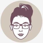 Profile picture of Site Default